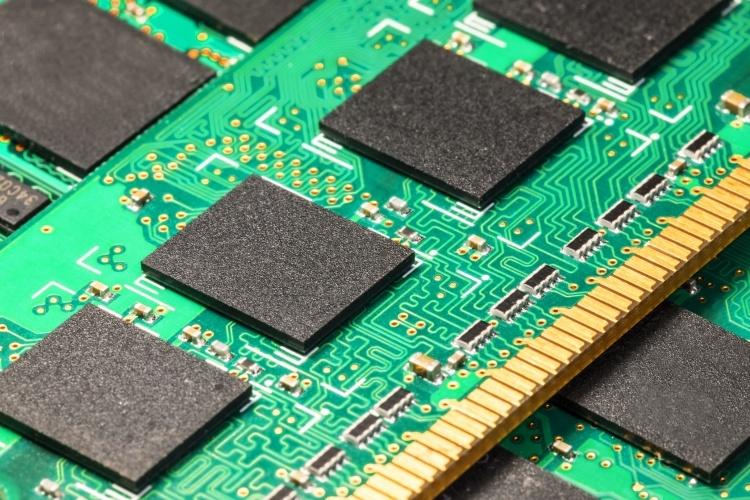 Китай может оштрафовать производителей памяти на $2,5 млрд за сговор