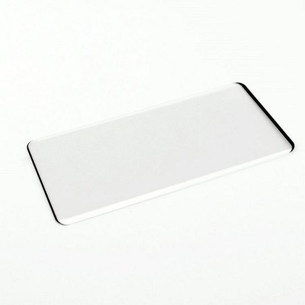 Свежая утечка рассекретила дизайн флагманских смартфонов Samsung Galaxy S10