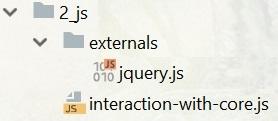 PHP Framework life balance для коучеров - 11