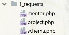PHP Framework life balance для коучеров - 14