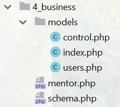PHP Framework life balance для коучеров - 17