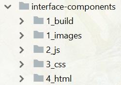 PHP Framework life balance для коучеров - 4