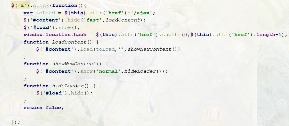 PHP Framework life balance для коучеров - 7