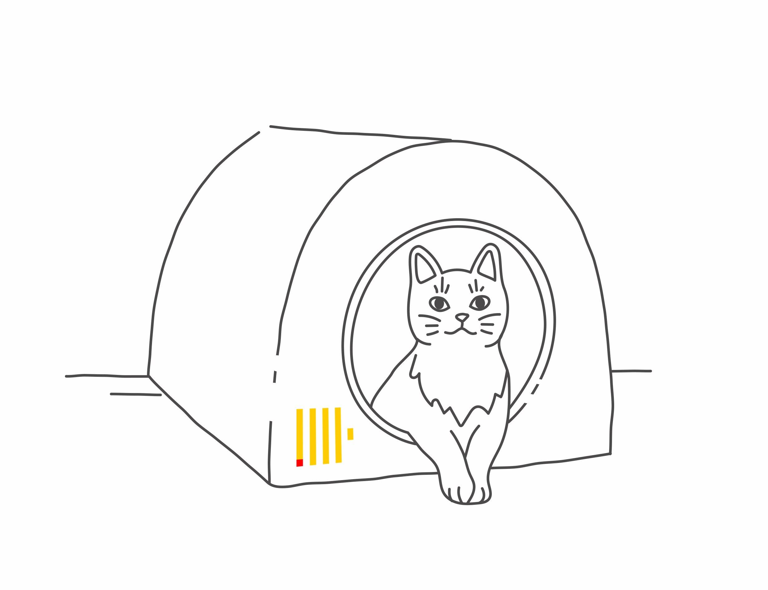 Использование ClickHouse в VK, или Зачем мы написали KittenHouse - 1