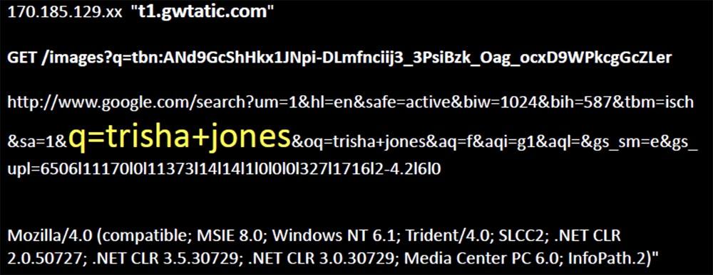 Конференция DEFCON 21. DNS может быть опасен для вашего здоровья. Часть 1 - 10