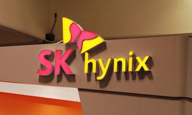 SK Hynix инвестирует в расширение своего контрактного производства в Китае