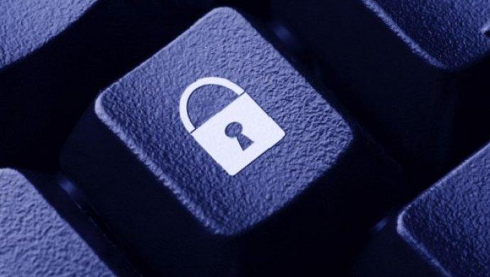 Минкомсвязи предлагает ужесточить контроль за персональными данными - 1