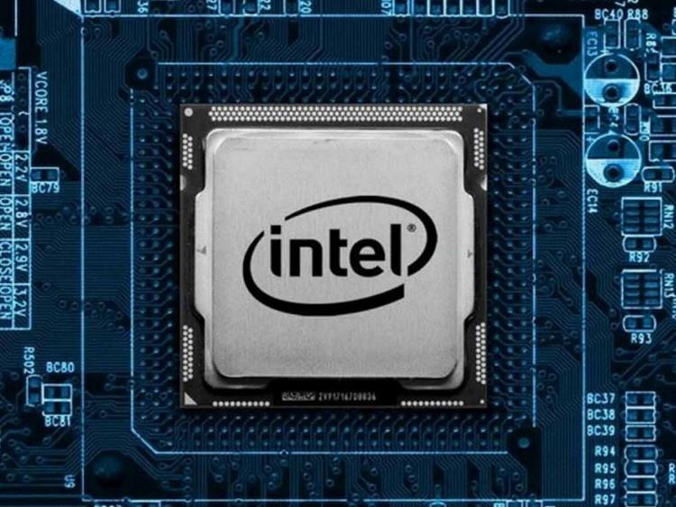 Intel готовит 10-ядерные «народные» процессоры Comet Lake-S