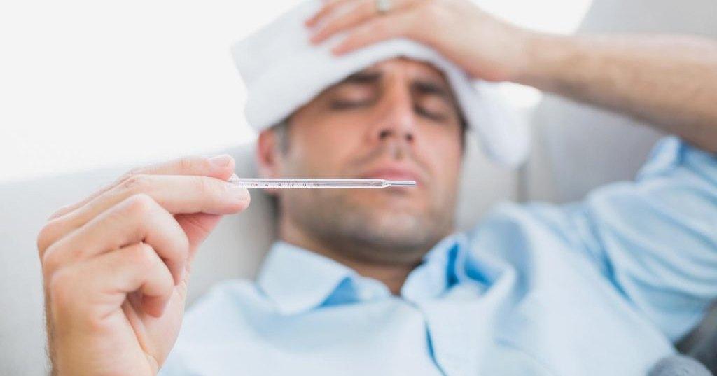 Болезнь мегаполисов: что такое грипп, как с ним бороться и зачем нужны прививки