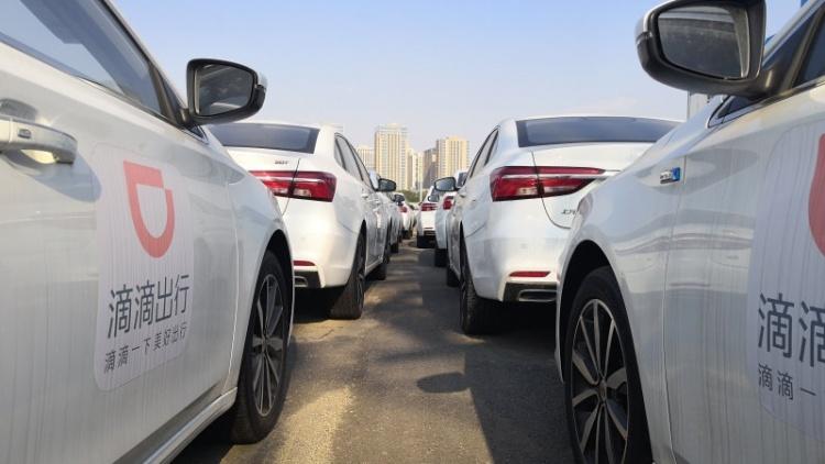 BMW первой из зарубежных компаний запустит сервис проката автомобилей в Китае