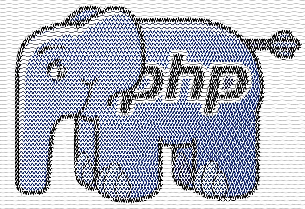 PHP-Дайджест № 144 (12 – 26 ноября 2018) - 1