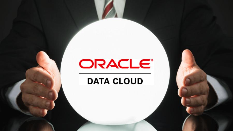 Как использовать методы наименьших квадратов для оценки ресурсов и мониторинга баз Oracle - 1