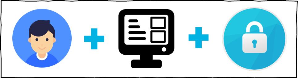Насколько безопасно использовать R пакеты для работы с API рекламных систем - 3