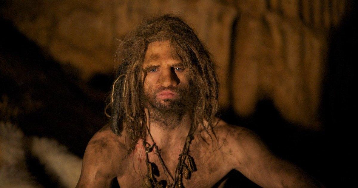 Неандертальцы оказались первыми торговцами