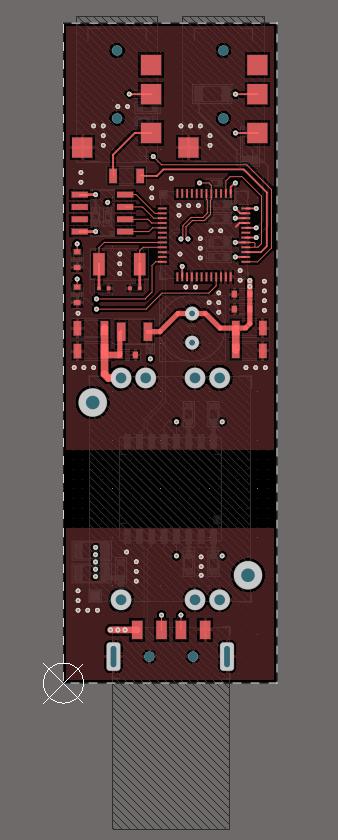 Делаем свою USB звуковую карту с гальванической развязкой - 1