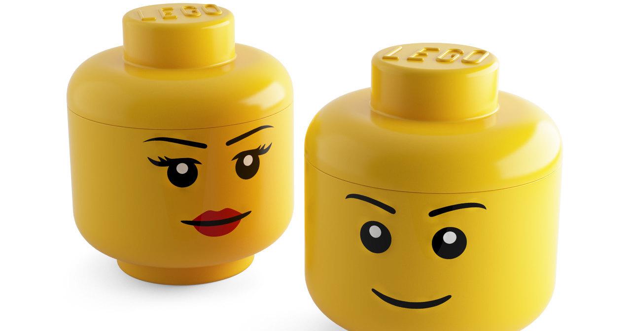 Установлено, что LEGO не влияет на консистенцию фекалий