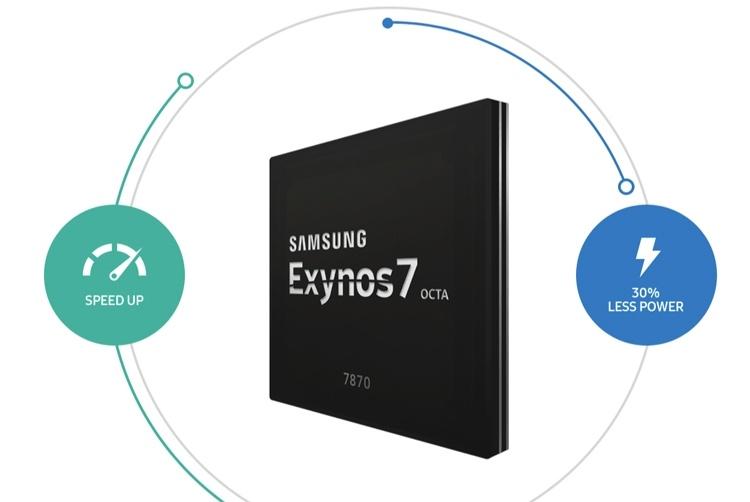 Ещё один смартфон будущего семейства Samsung Galaxy M замечен в тестах