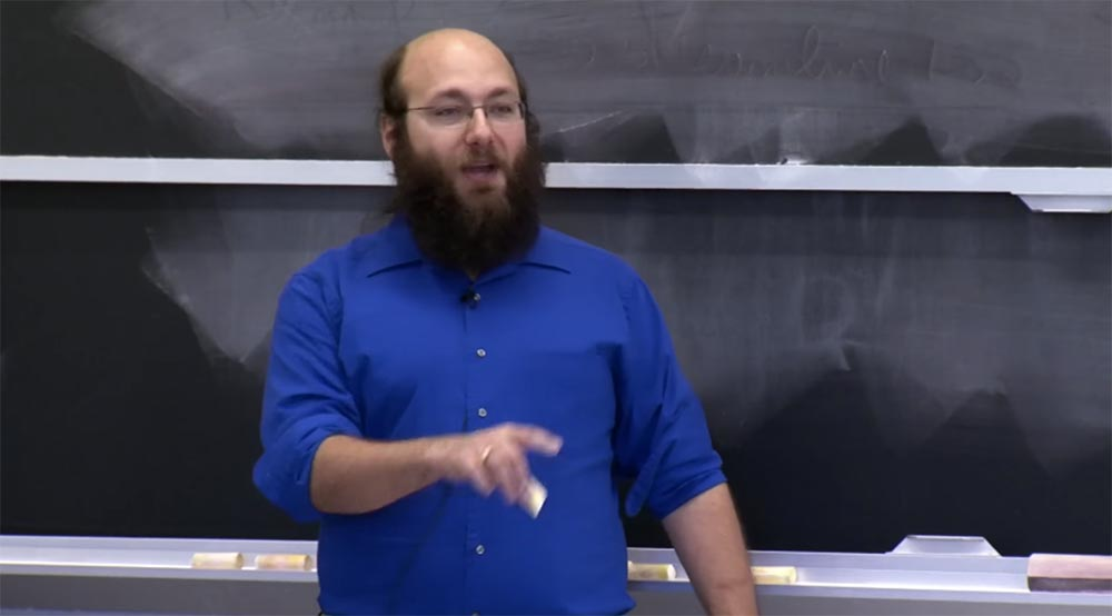 Курс MIT «Безопасность компьютерных систем». Лекция 19: «Анонимные сети», часть 1 (лекция от создателя сети Tor) - 3