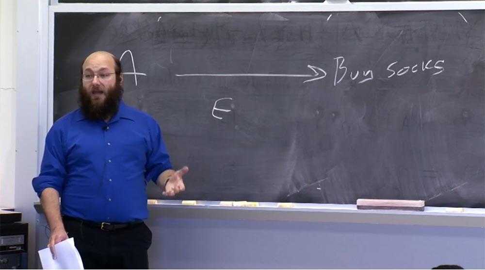 Курс MIT «Безопасность компьютерных систем». Лекция 19: «Анонимные сети», часть 1 (лекция от создателя сети Tor) - 7