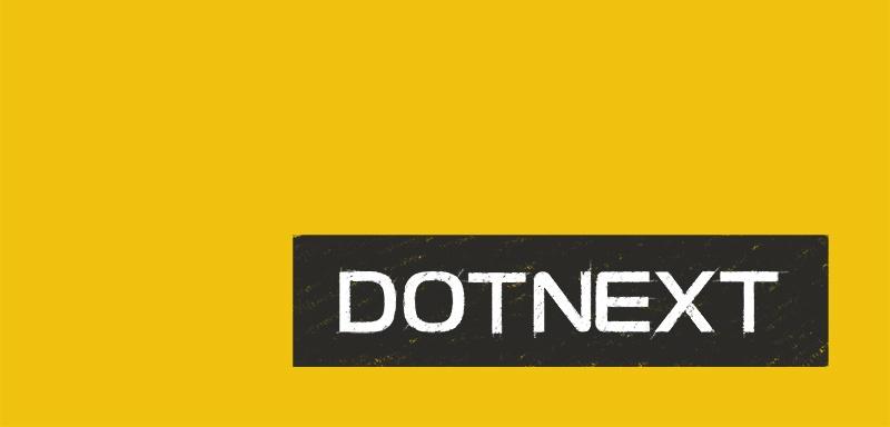 Обзор самых интересных докладов DotNext 2018: версия EastBanc Technologies - 1