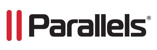 Слухи: Corel покупает Parallels, сделку закроют в декабре, сотрудников проинформировали вчера - 1