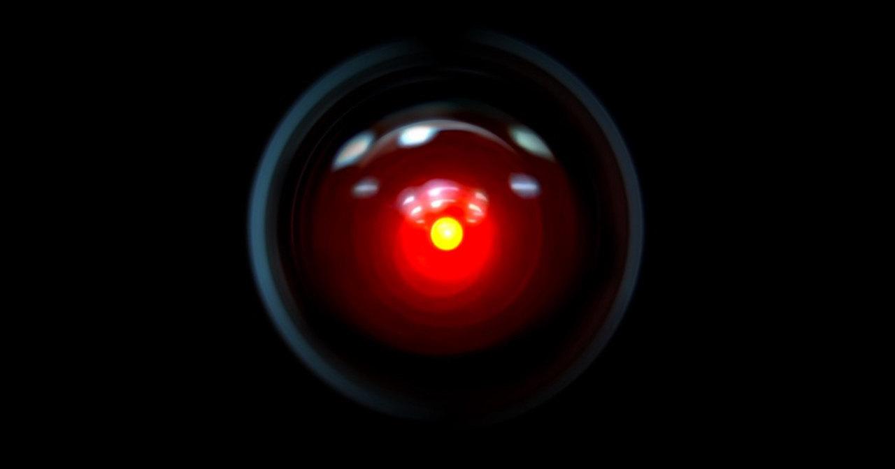 Создан искусственный интеллект для управления инопланетными базами