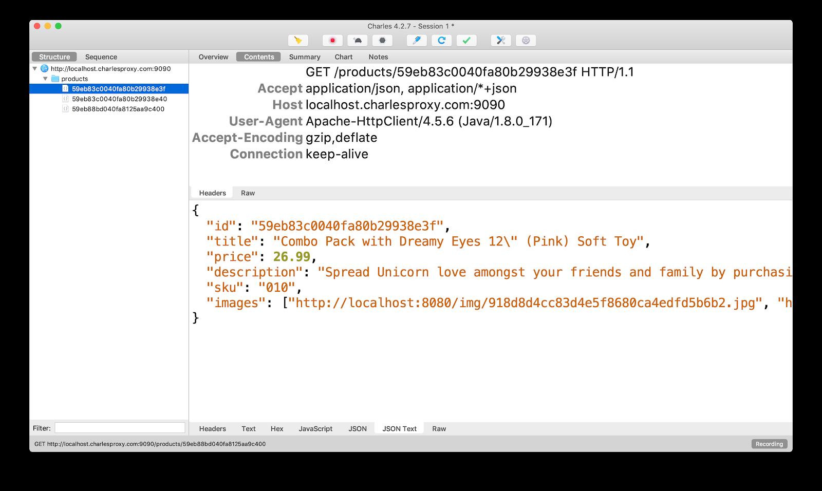 GraphQL — API по-новому - 19