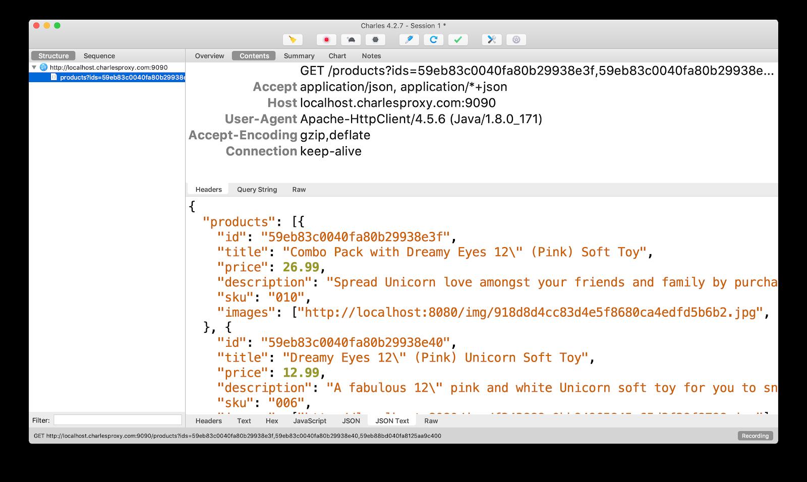 GraphQL — API по-новому - 20