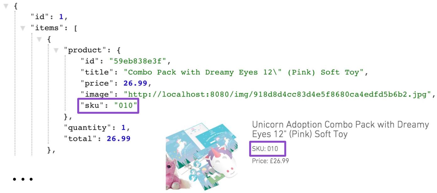 GraphQL — API по-новому - 6