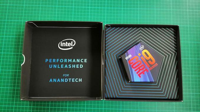 Больше кофе, меньше кофеина: Intel 9th Gen (часть 1) - 3