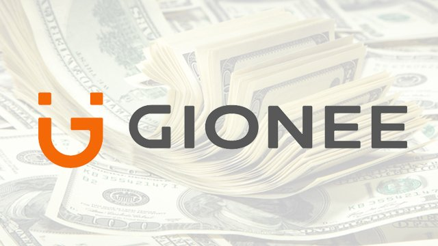 Gionee – все? Компания практически банкрот, ее гендиректор проиграл 144 миллиона долларов в казино