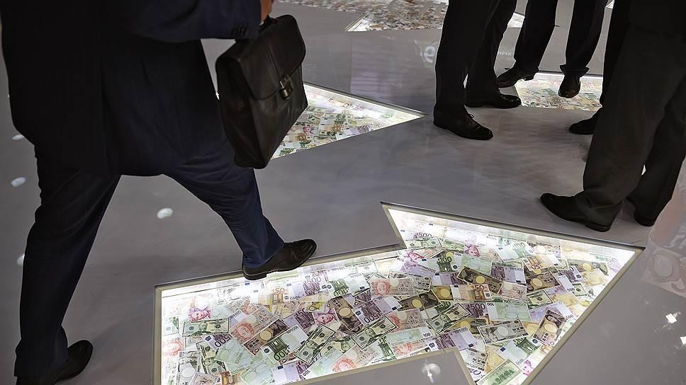 Финтех-дайджест: оплата по номеру телефона, банкоматы снова атакуют, институционализация криптосферы - 4