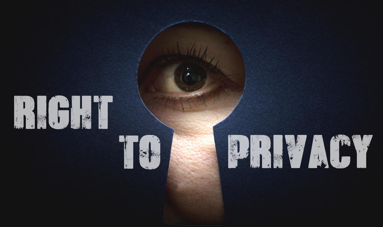 История защиты персональных данных: как появился GDPR - 1