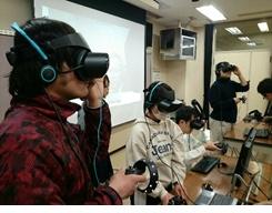 Как технологии помогают учителям специальных классов - 1