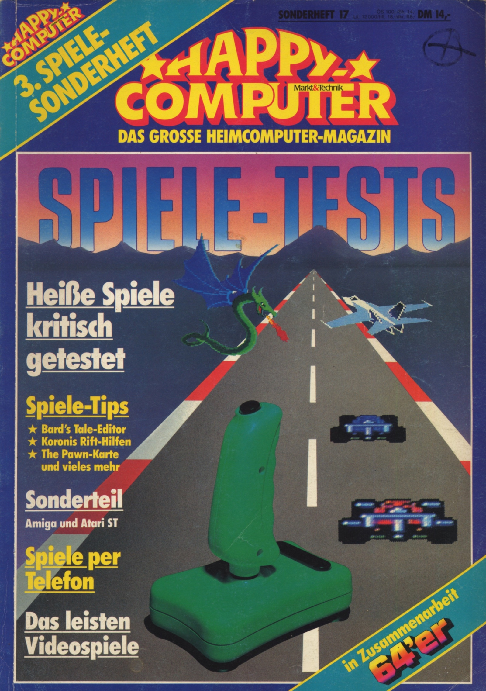 Тлетворное влияние: как Штази защищала Восточную Германию от видеоигр - 4