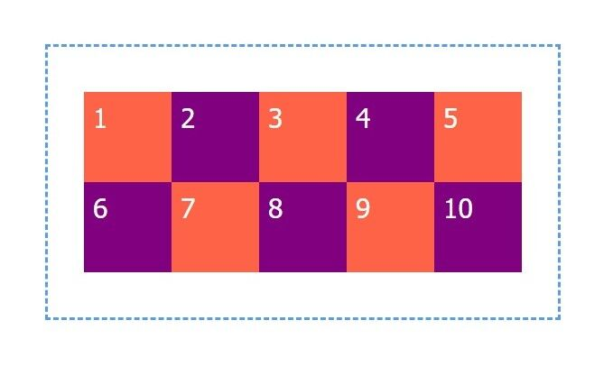 Введение в пользовательские CSS-свойства - 8