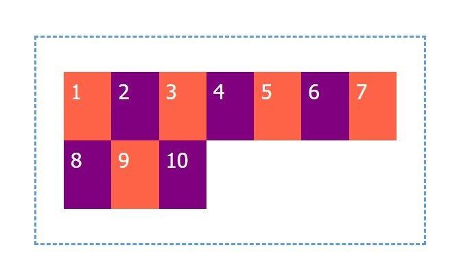 Введение в пользовательские CSS-свойства - 9