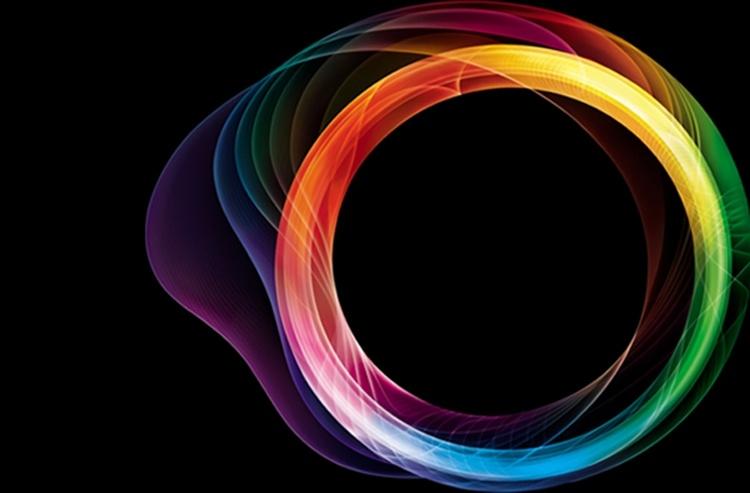 Samsung обеспечит ноутбуки OLED-дисплеями формата 4К