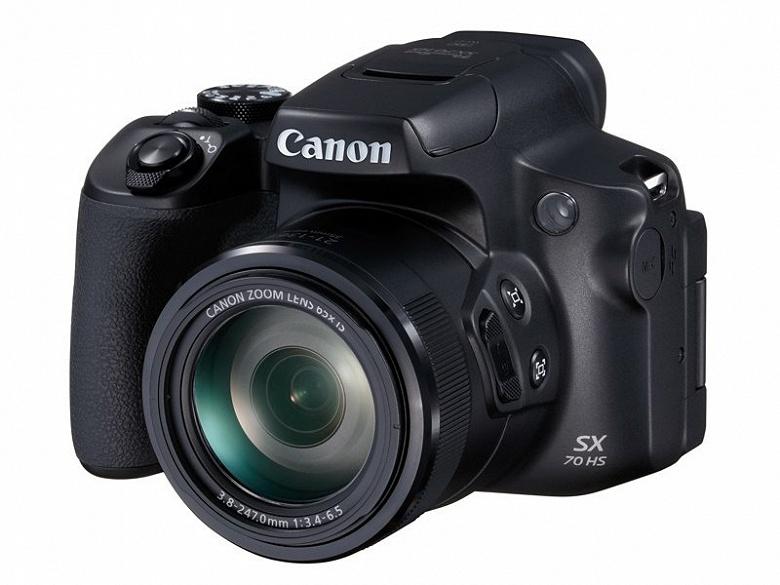 Названа дата выпуска объективов Canon RF 28-70mm f/2L USM, EF 400mm f/2.8L и EF 600mm f/4L