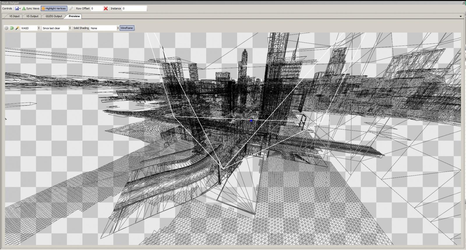 О 3D-графике простыми словами - 15
