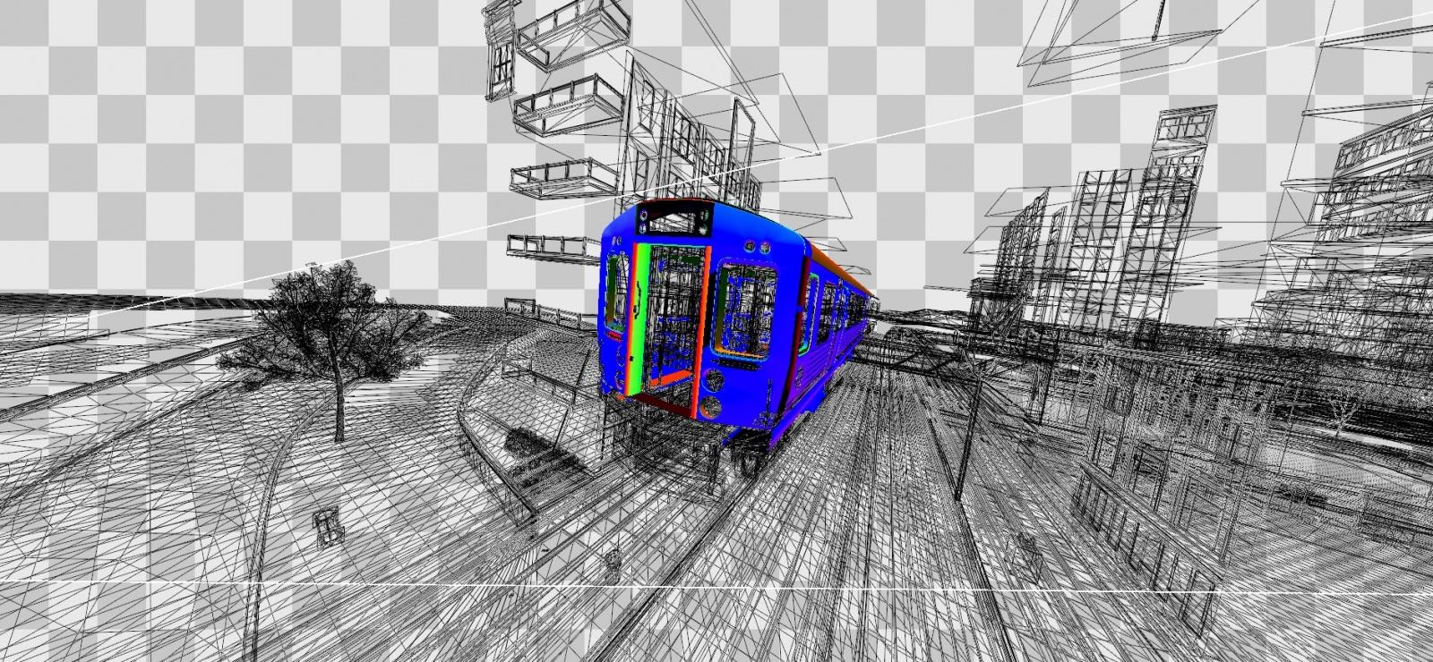 О 3D-графике простыми словами - 2