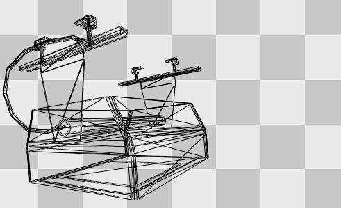 О 3D-графике простыми словами - 23