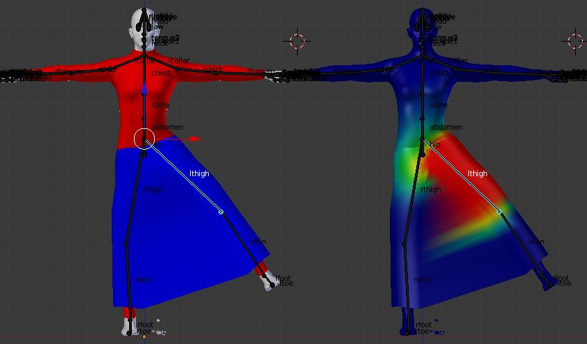 О 3D-графике простыми словами - 26