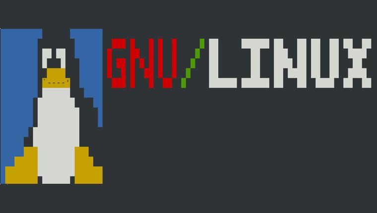 В ядре Linux слово fuck заменили на hug - 1