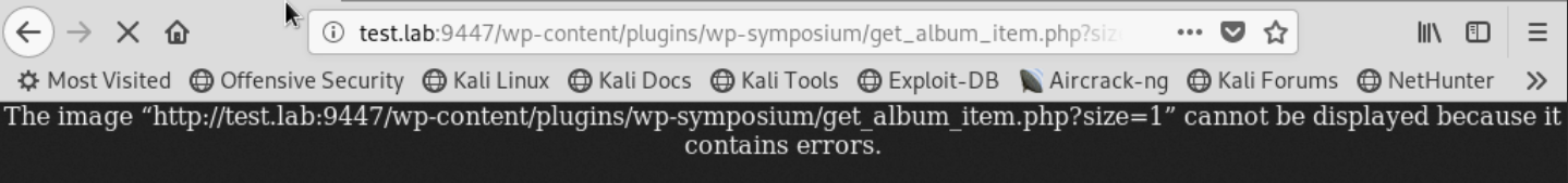 Kali Linux для начинающих - 10