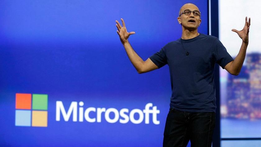 Microsoft разрабатывает браузер на базе Chromium, который будет поставляться по умолчанию вместо Edge - 3