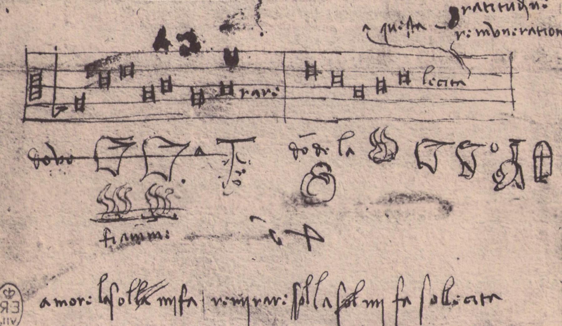 Как музыка и рисование научили меня программировать - 1