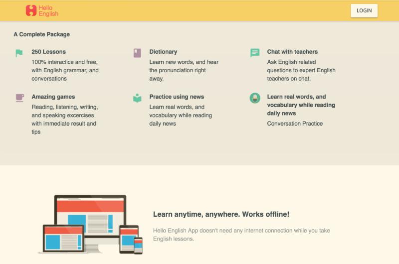 Как облегчить изучение английского: 5 полезных сервисов - 6