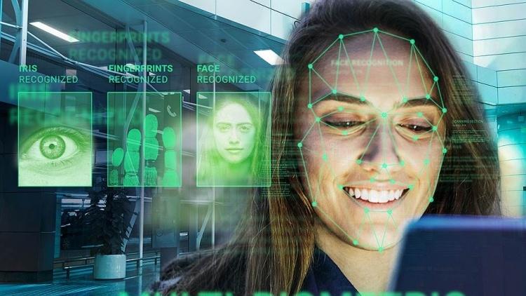 Система распознавания лиц по всей Москве заработает в 2019 году
