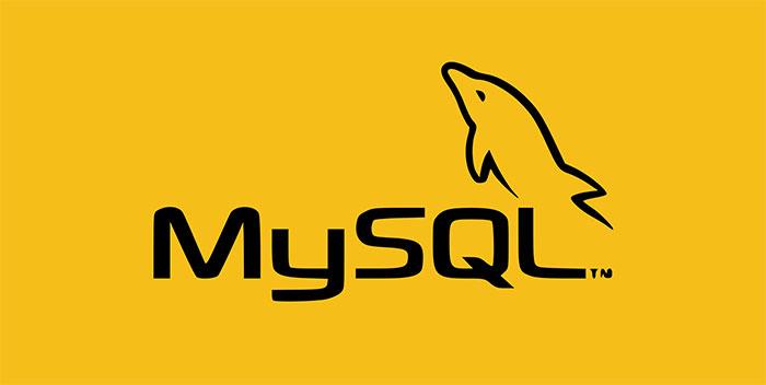 Высокая доступность MySQL в GitHub - 1